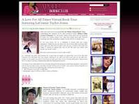 APOOO Book Club