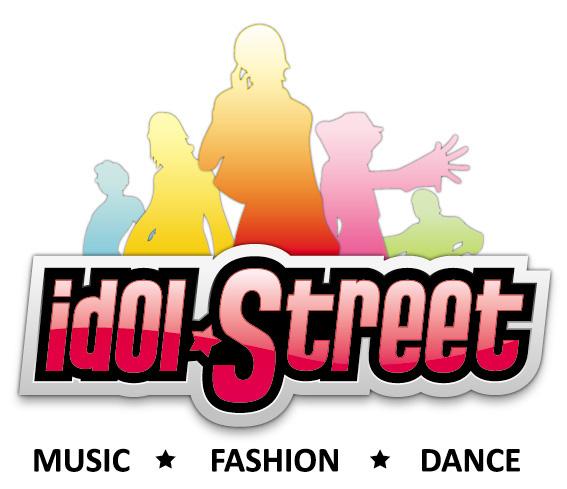 "IdoL-sTreeT """