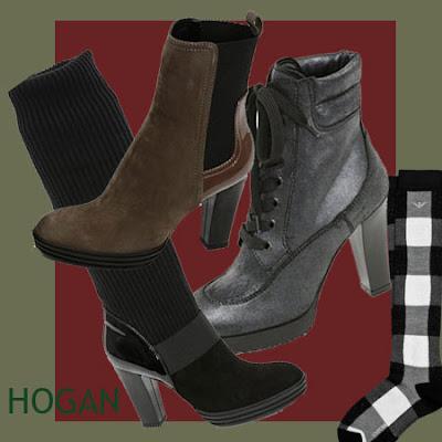 hogan sito ufficiale collezione primavera estate 2011