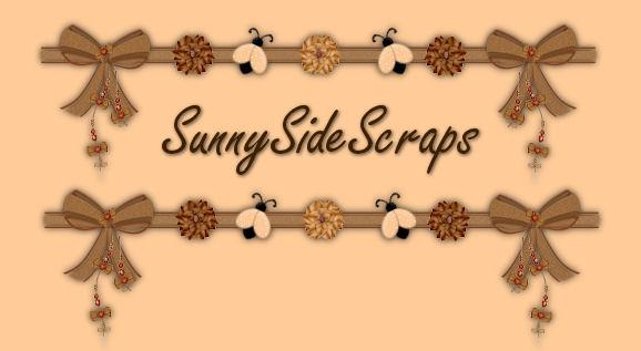 SunnySideScraps