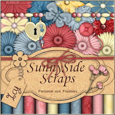 http://sunnysidescraps.blogspot.com/2010/01/kit-icy.html
