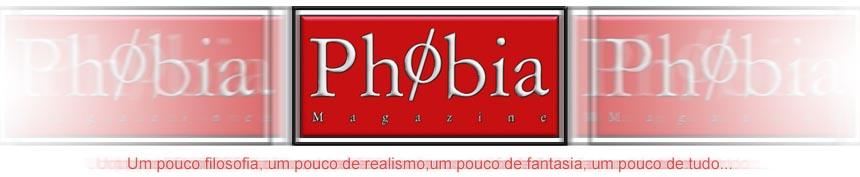 Ph0bia