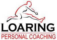 Loaring Personal Coaching