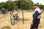IMBA skills clinic -June 08
