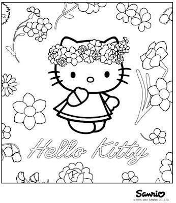 http://4.bp.blogspot.com/_GDVEGVBkQDk/TA2mvfvjdMI/AAAAAAAAAA8/mlvowYLxY5Y/s1600/hello+kitty.jpg