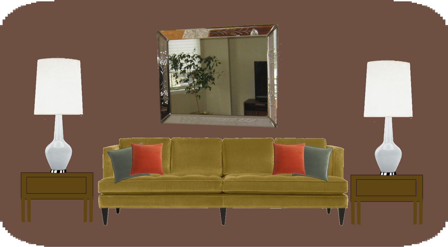 http://4.bp.blogspot.com/_GDh2CsL0Qok/TKvtfWogSlI/AAAAAAAAEEo/9pDT-Z6EV4M/s1600/living_room_mock-up.jpg
