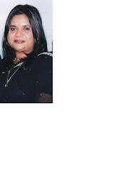 Rae Manthiri