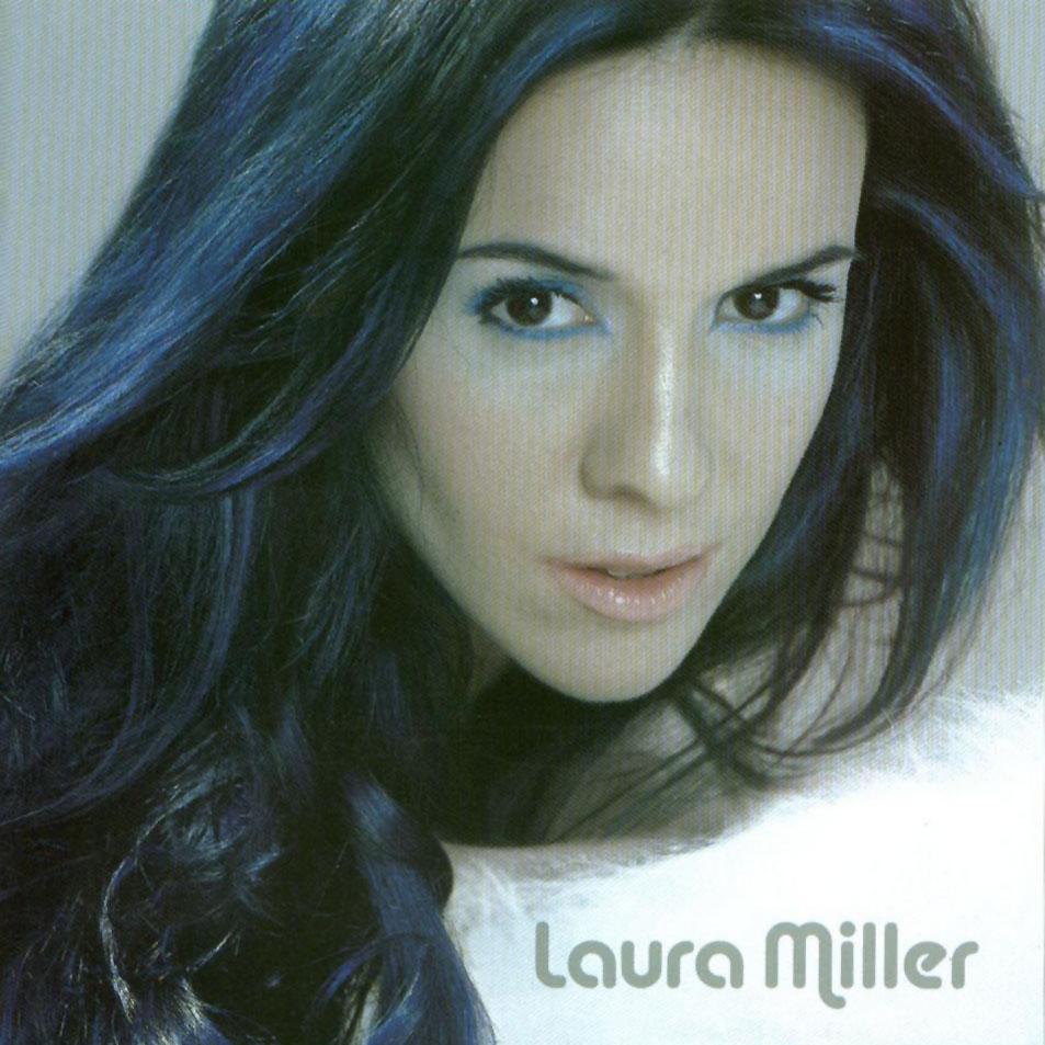 laura miller height