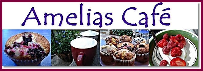 Amelias Café