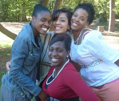 The Girls I LUV the Most & they LUV me back!!!!