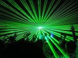 PARTYS, DJ'S