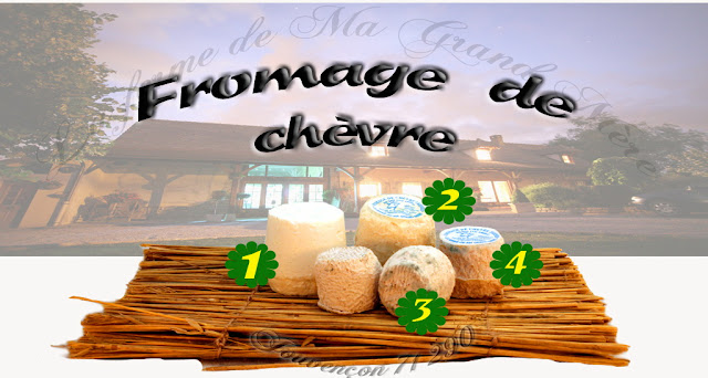 La ferme de ma grand m re les produits la ferme de ma grand m re - Fromage de tete facon grand mere ...