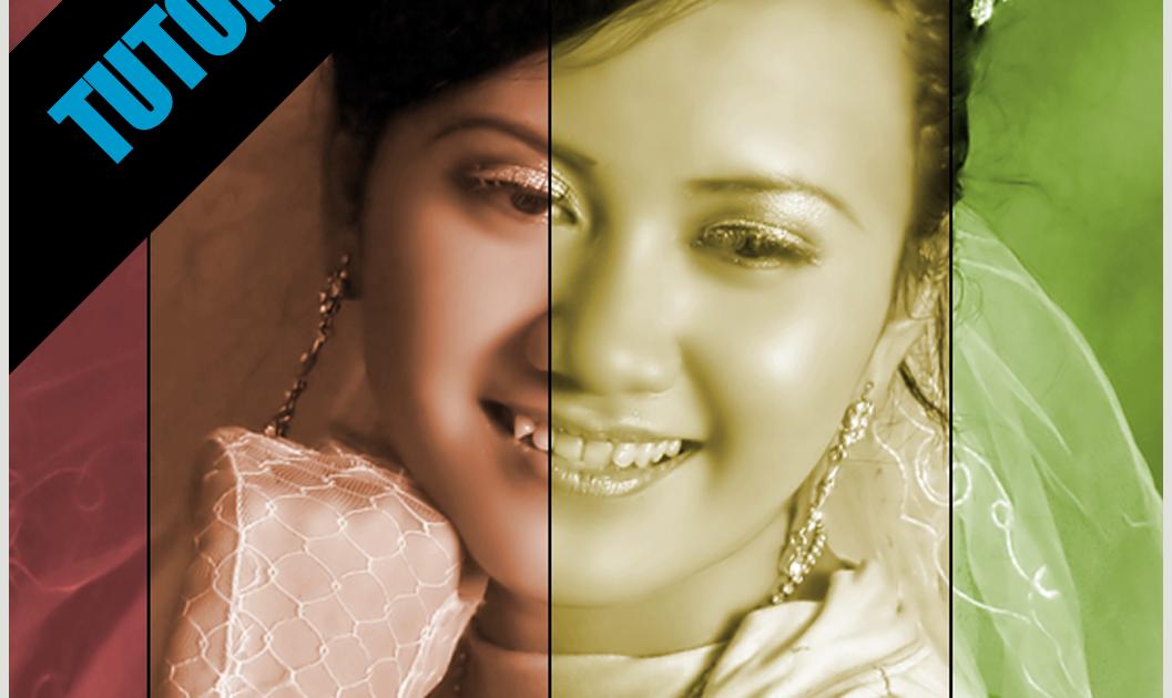 ... Album Kolase | Album Kolase PSD | Kolase Wedding | Kolase Pre Wedding