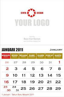 Search Results for: Kalender 2014 Lengkap Dengan Hari Libur Nasional