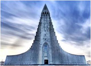 http://4.bp.blogspot.com/_GEsNEVBp-ho/Sd5MrBXTSpI/AAAAAAAABAM/U8IxLTAHMf4/s400/Iceland+%E2%80%99s+Most+Amazing+Church.JPG