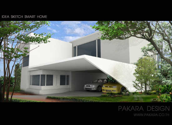 Pakara design &; engineering ltd,.part