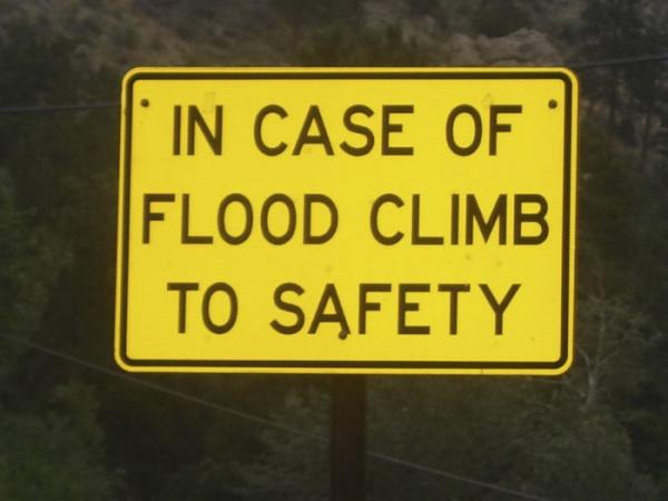 Hilarious Street Signs lindlatecba: funny str...