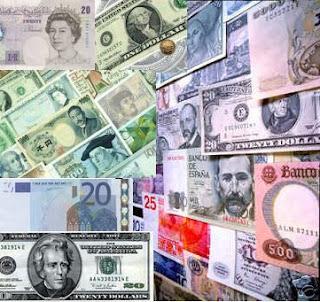Akaun bagi pemula - FORT FINANCIAL SERVICES