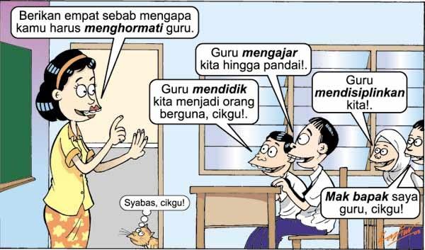 Image result for cikgu mengajar