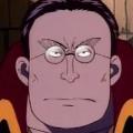 Galeria de imagenes One Piece NugireYainu