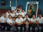 GRUPO MARIANO