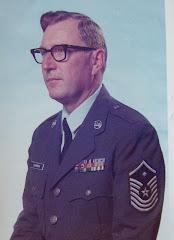 Dick, USAF