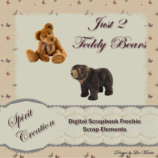 http://spiritcreationblogfreebiepage.blogspot.com/2009/07/download-freebie-bunch-of-teddy-bears.html
