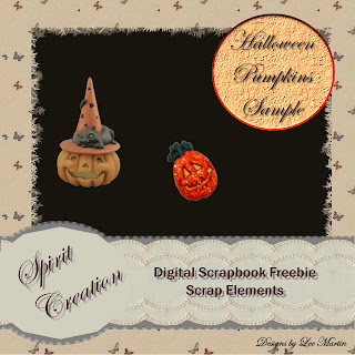 http://spiritcreationblogfreebiepage.blogspot.com/2009/09/download-freebie-halloween-pumpkin.html