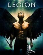 legion filmi izle seyret 2010 vizyon film sinema izle