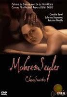 mahrem seyler erotik seks filmi online full izle bedava erotik full film izleme türkçe dublajdır sorgularini içerir