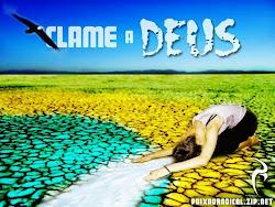 Só Deus Pode Mudar A Sua VIda !!