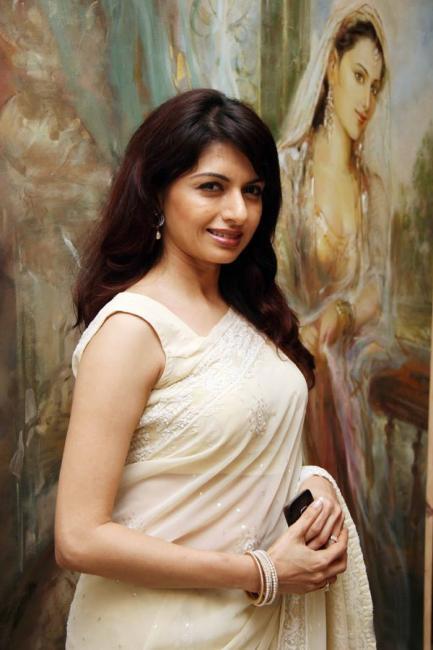 south indians hot actress photos wallpapers biography