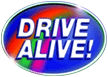 Drive-Alive logo