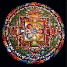 Mandala de conexion