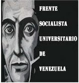 Frente Socialista Universitario de Venezuela