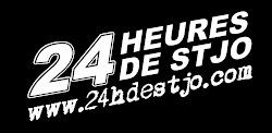 SITE DES 24 HEURES