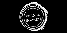 FRANCE BOARDS