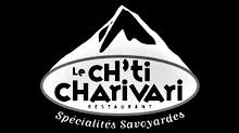 CH'TI CHARIVARI