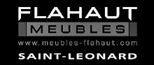MEUBLES FLAHAUT