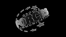 GROUPE FORCES COMMUNICATION