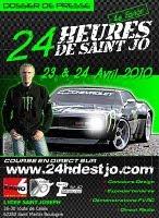 TELECHARGEZ LE DOSSIER DE PRESSE 2010