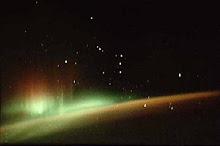 Aurora di Orione