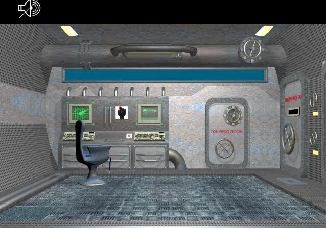 Escape Room The Game Tutorial
