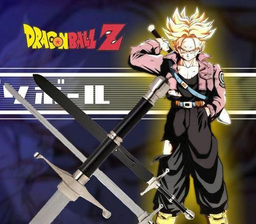 wallpapers of dragon ball z gt. wallpapers of dragon ball z
