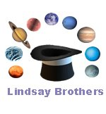 Lindsay Brothers