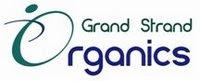 Grand Strand Organics