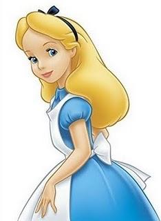 ++ El Personaje De Disney De Julie ++