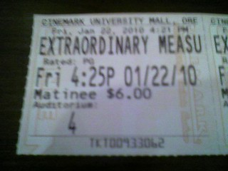 [Extraordinay+Measures+ticket]