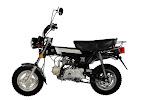 Mondial DAX 70 / 90