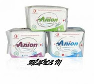 Demo Anion (klik this pic)